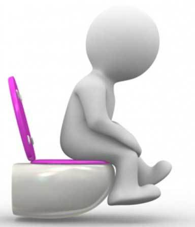 Как остановить диарею в домашних условиях у взрослых: быстро