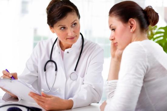 Жировики на половых губах: причины, лечение, профилактика