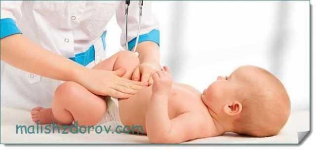 Эспумизан для новорождённых: лечебные свойства и формы выпуска препарата, показания и противопоказания к употреблению, дозировка для детей разных возрастов, стоимость в аптеках