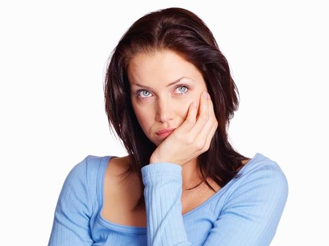 Боли при овуляции: причины, как облегчить
