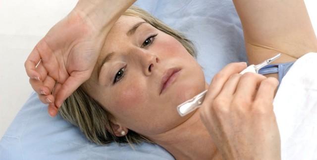 Гепатит корни ревеня в отваре от гепатита