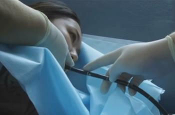 Можно ли умереть от атрофического гастрита